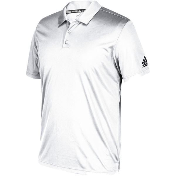 Picture of Grind Polo
